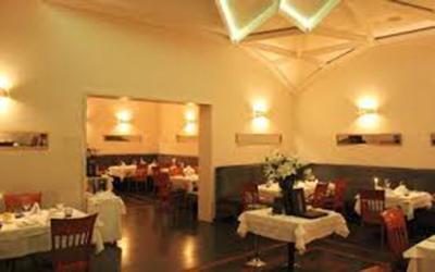 1488776822_mejores-restaurantes-puerto-calero.jpg'