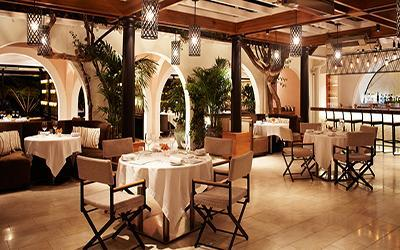 1488992860_delivery-restaurants-playa-blanca-takeaway.jpg'