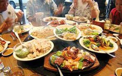 1488996269_delivery-restaurants-costa-teguise.jpg'