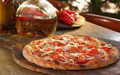 1489065217_costa-teguise-takeaway-restaurants.jpg'