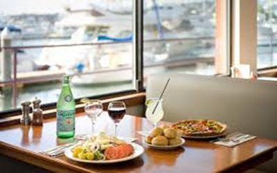 1489245622_indian-restaurants-puerto-del-carmen.jpg'