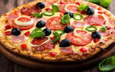 1489404621_pizzerias-yaiza-delivery.jpg