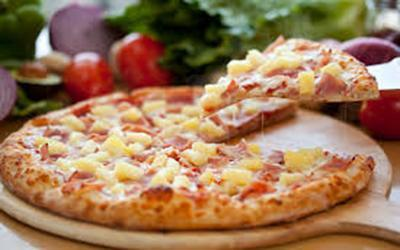 1489666342_pizzerias-puerto-calero.jpg