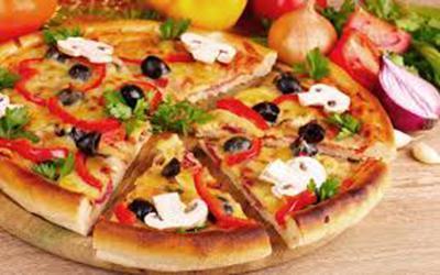 The 3 Best Pizza Delivery Restaurants Puerto Calero Lanzarote