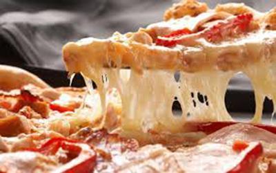 1490549775_pizzerias-playa-honda-a-domicilio.jpg'