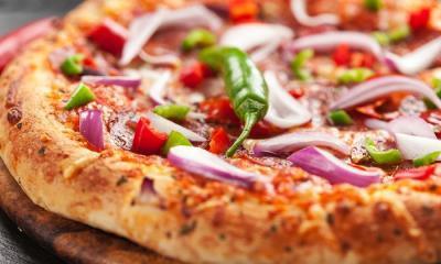 1490725407_pizzerias-puerto-del-carmen.jpg'