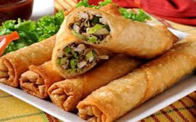 1491047875_restaurantes-hindues-macher.jpg'