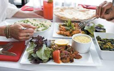 1491592114_mejores-restaurantes-hindues-puerto-calero.jpg'