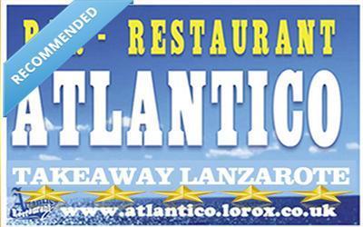 1491740964_best-restaurant-lanzarote.jpg'
