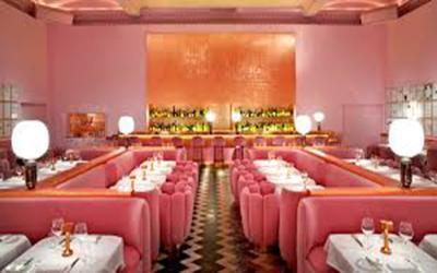 1492145633_mejor-restaurante-chino-playa-blanca.jpg'