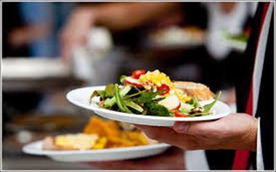1492250839_restaurantes-chinos-a-domicilio-yaiza.jpg