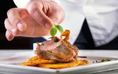 1492359337_mejor-restaurante-chino-yaiza.jpg'