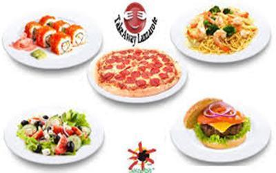 1492362505_restaurantes-chinos-arrecife.jpg'