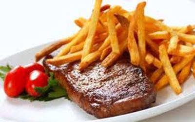 1492848302_mejores-restaurantes-chinos-tias.jpg'