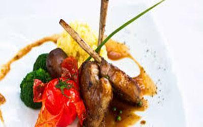 1492849101_restaurantes-chinos-a-domicilio-macher.jpg'
