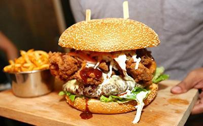 1492977877_burger-playa-honda.jpg'