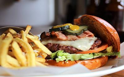 1492983653_burger-restaurants-arrecife.jpg