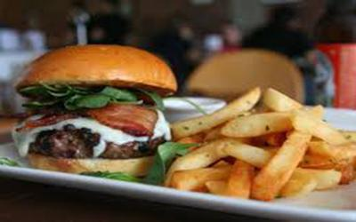 1493142231_best-burger-lanzarote.jpg'