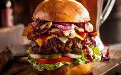 1493227700_burgers-deliveries-lanzarote.jpg'