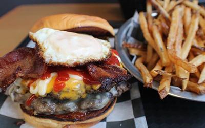 1493284457_best-burgers-delivery-puerto-del-carmen.jpg