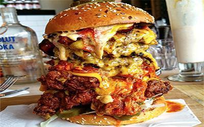 1493287755_huge-burger-costa-teguise.jpg'