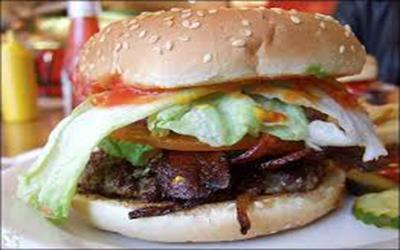 1493292231_best-burgers-restaurants-yaiza.jpg