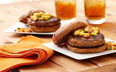 1493318665_best-burgers-tias.jpg'