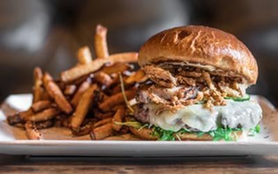 1493370256_burger-puerto-del-carmen.jpg'