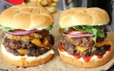 1493715448_hamburguesas-costa-teguise.jpg