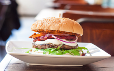 1493725162_hamburguesasas-puerto-calero.png'