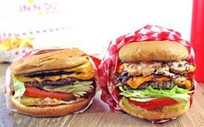 1494070365_hamburguesas-a-domicilio-arrecife.jpg'