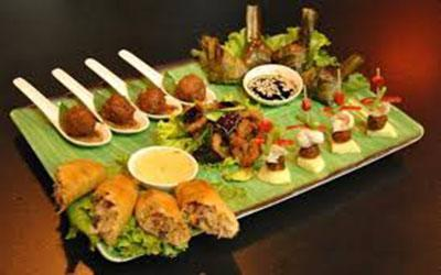 The 10 Best Spanish Delivery Restaurants Lanzarote - Tapas Delivery Lanzarote