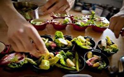 1496658201_spanish-restaurants-delivery-tias.jpg