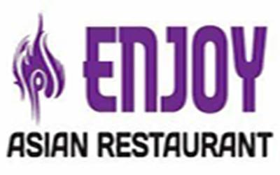 Restaurante Enjoy Asia Puerto del Carmen - Restaurante Asiatico de Sushi - Japones - Thai