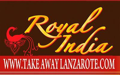 1497014995_royal_indian_restaurant-delivery_costa_teguise.jpg
