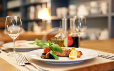 Los 10 mejores Restaurantes Espanoles en Lanzarote - Tapas a Domicilio
