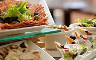 Los 5 mejores Restaurantes de Tapas Espanoles Lanzarote