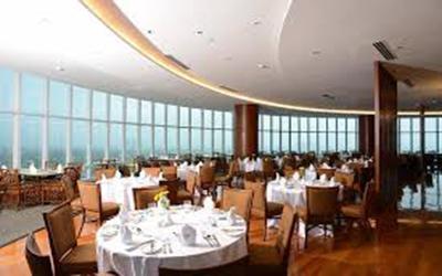 Los 3 mejores Restaurantes Espanoles Lanzarote Tapas a Domicilio