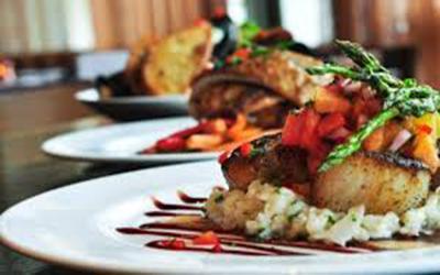 Los 10 mejores Restaurantes de Tapas Espanoles Playa Blanca