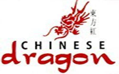 1497345586_chinese-restaurant-puerto-del-carmen.jpg'