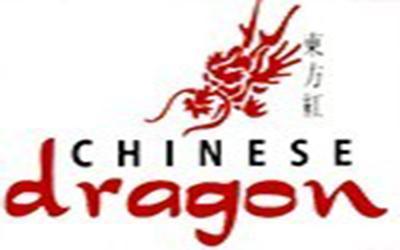 El Dragon Restaurante Chino Puerto del Carmen Lanzarote
