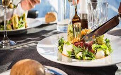 Los 10 mejores Restaurantes Espanoles de Tapas en Puerto del Carmen