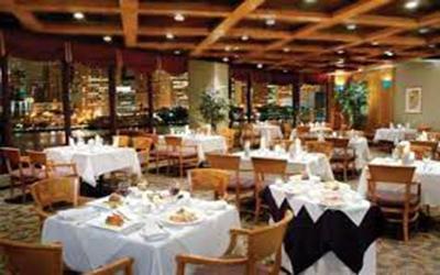 Los 3 mejores Restaurantes Espanoles Tapas Puerto del Carmen Lanzarote