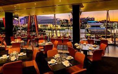 Los mejores Restaurantes Espanoles de Tapas en Costa Teguise