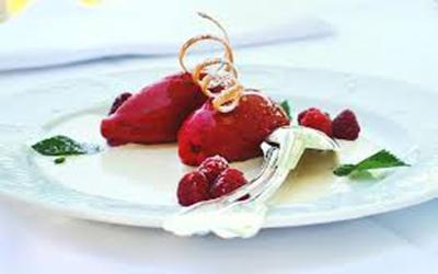 1497382531_restaurantes-recomendados-costa-teguise.jpg'