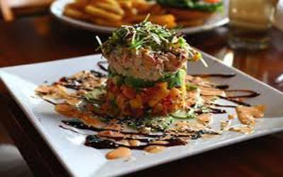 Los mejores Restaurantes Espanoles Playa Honda Tapas a Domicilio