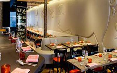 Los 3 mejores Restaurantes Espanoles de Tapas Playa Honda Lanzarote
