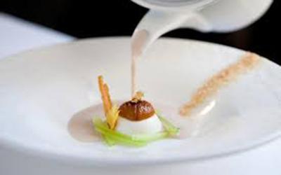 Los 5 mejores Restaurantes de Tapas Arrecife - Tapas a Domicilio