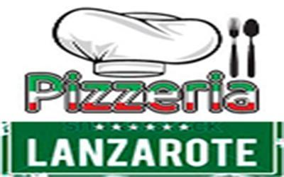 Pizzeria Lanzarote Pizza Delivery Arrecife Pizza Takeaway