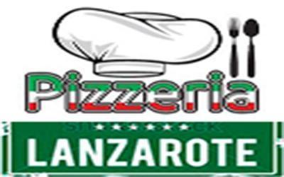 Pizzeria Lanzarote - Pizza a Domicilio Arrecife Lanzarote